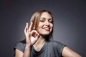Как охарактеризовать что-то хорошее на английском языке: синонимы слова good
