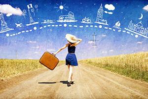 Dream on, или Как говорить о своих мечтах на английском языке
