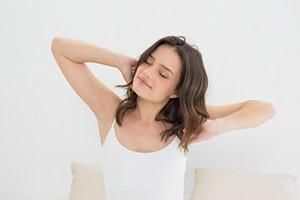 Sleeping beauty or beauty sleep. Поговорим о здоровом сне на английском
