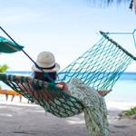 Types of holidays. Виды отпусков на английском языке