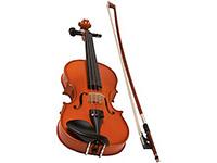 violin – скрипка