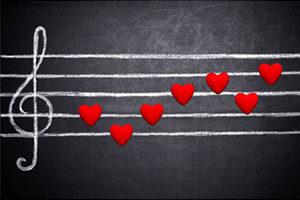 Романтические фразовые глаголы и идиомы