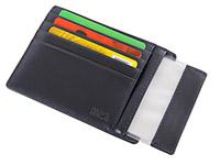 футляр для визитных/кредитных карт