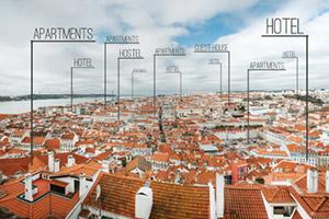 Как арендовать жилье в англоязычной стране