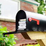 You've Got Mail, или Вам письмо