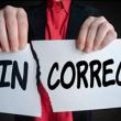 Политкорректность в английском языке